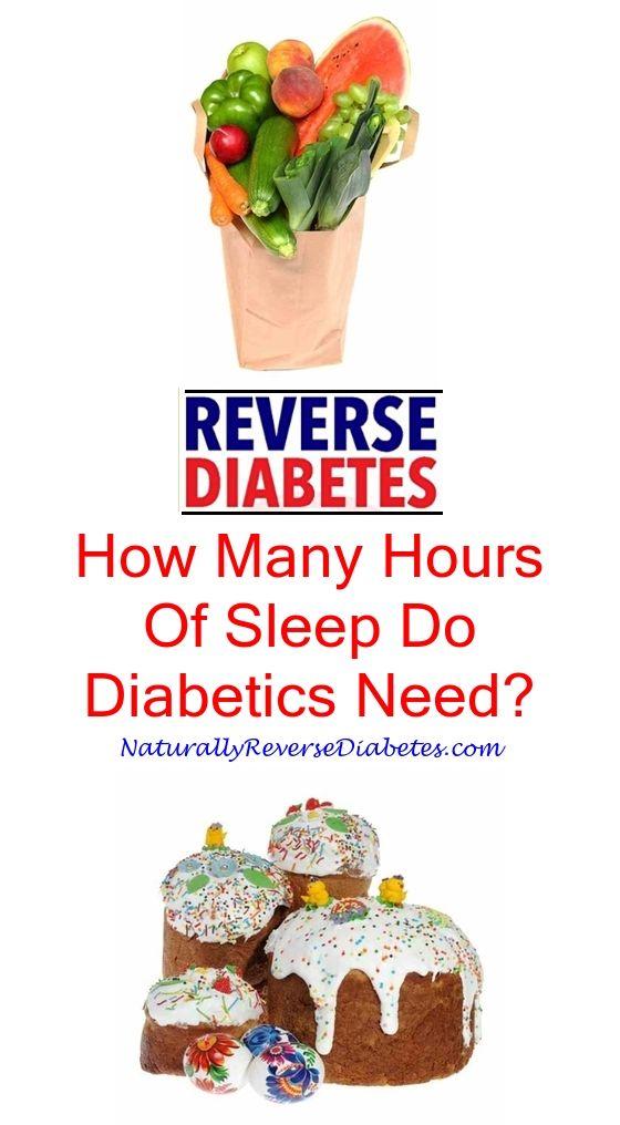 etiqueta de información nutricional diabetes insípida