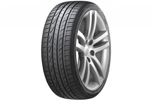 Tire Coupons For - 245/45R18 100W Hankook S1 Noble 2 - http://www.tirecoupon.org/hankook/24545r18-100w-hankook-s1-noble-2/
