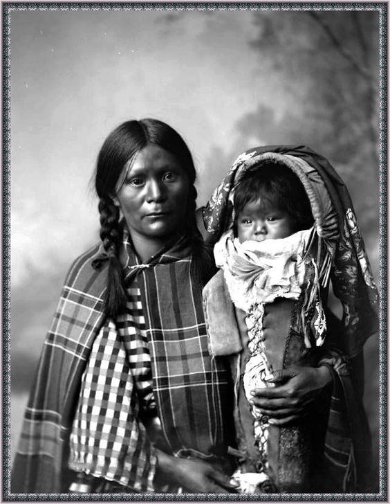 ute women Religion and expressive culture - ute north america  both men and women practiced shamanism a payment was expected if the cure was successful.