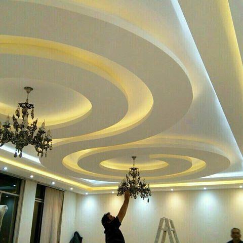 Pop Design For False Ceiling For Living Room Hall Pop Roof Design 2018 Full 2018 Catalogue F Pop False Ceiling Design Pop Ceiling Design False Ceiling Design