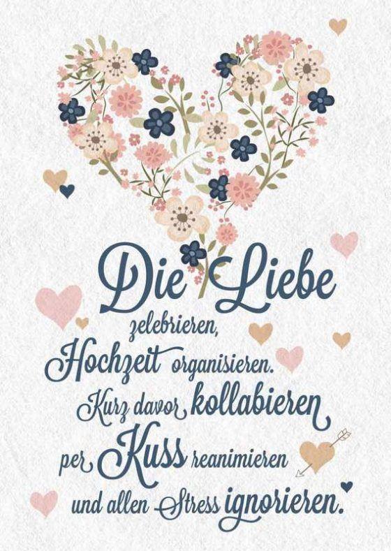 Gluckwunsche Zur Hochzeit 30 Spruche Zum Downloaden Otto Wunsche Zur Hochzeit Spruche Hochzeit Hochzeitswunsche