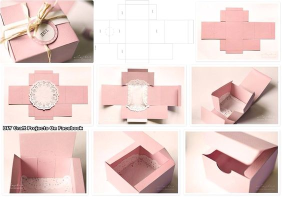 Pin by Ale Silvarredonda on Papel Pinterest