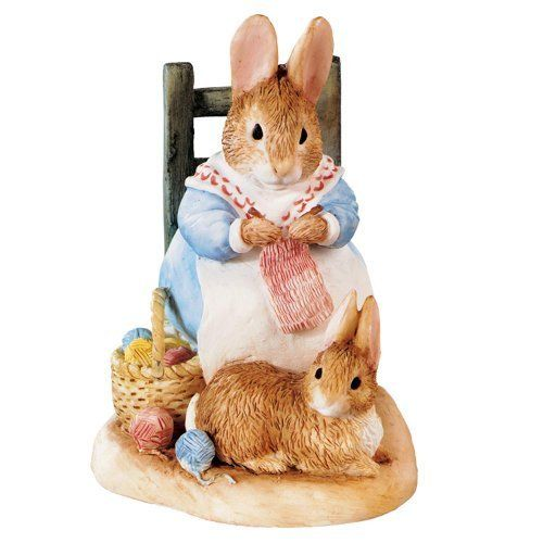Peter Rabbit Cake Topper Amazon
