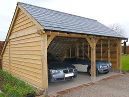 Image Result For Car Port Timber Frame Carport Carport Prices