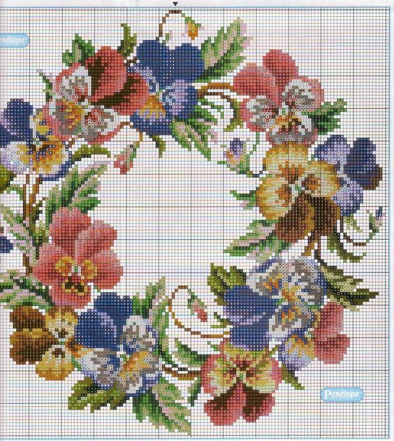 violaguirland-1gr2.jpg (1232×1380)