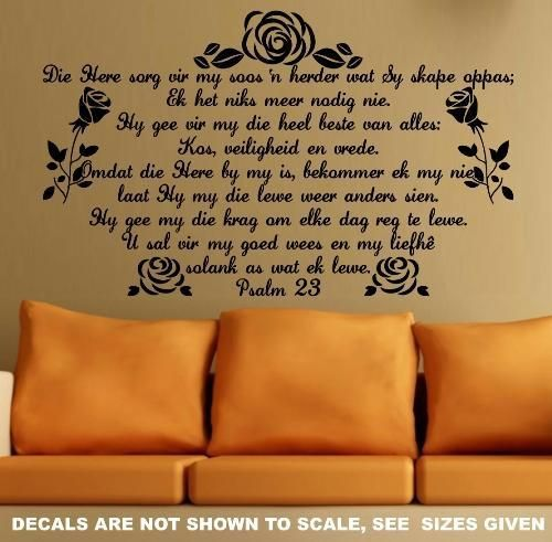 Pin On Stunning Wall Decals And Stickers