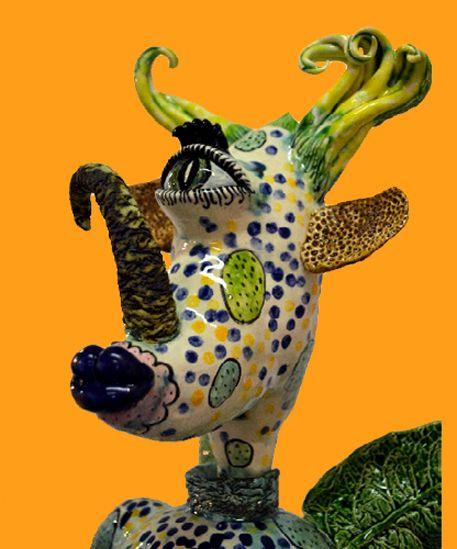 Jenny-Orchid-hybrid-sculpture