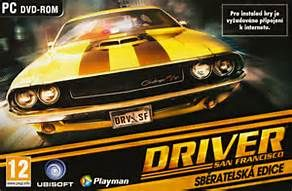 driver video game - - Yahoo Image Search Results