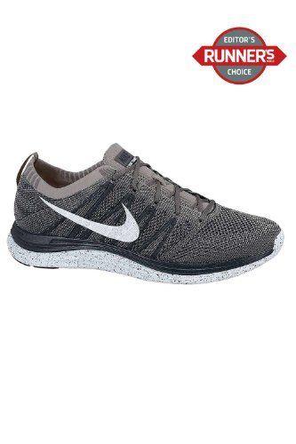 Nike Women's Flyknit Lunar1+ - Nike, http://www.amazon.co.uk/dp/B00B5NYVZQ/ref=cm_sw_r_pi_dp_Ewpesb0K4YSFF