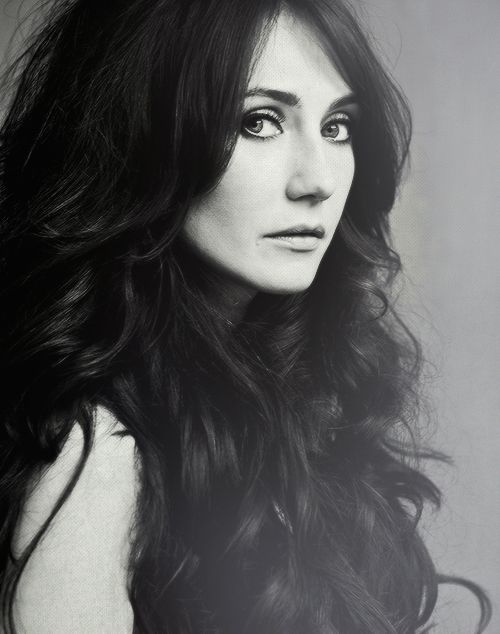 Picture Of Carice Van Houten picture