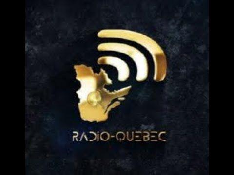 """Résultat de recherche d'images pour """"radio quebec"""""""