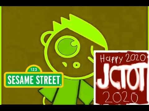 Pbs Kids Dash Logo In Sesamestreetchorded Youtube Pbs Kids Sesame Street Pbs
