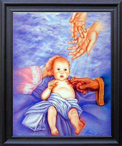 Baby Jesus Christ Jesus Christ Scripture Religious Bible ... https://www.amazon.com/dp/B010AUDUA6/ref=cm_sw_r_pi_dp_x_k2PUyb3Y42PKV