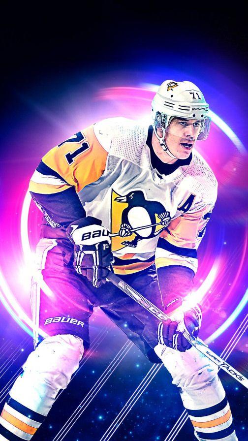 Icehockey Ice Hockey Wallpapers In 2020 Pittsburgh Penguins Hockey Nhl Penguins Evgeni Malkin