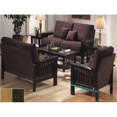 Stylish Sofa Sets For Living Room Hd Images Free Wooden Sofa Designs Furniture Sofa Set Sofa Wood Frame