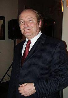 1997    Robert C.Merton USA