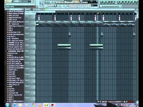 awesome Trapstep Music (Lexxmatiq - Tale Style) Free FLP Free Download Crack VST