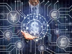 Indian business intelligence software revenue forecast to reach $245 million in 2017, says Gartner - Gartner said the forecast includes revenue for BI platforms, data science platforms, analytic applications and corporate performance management suites.
