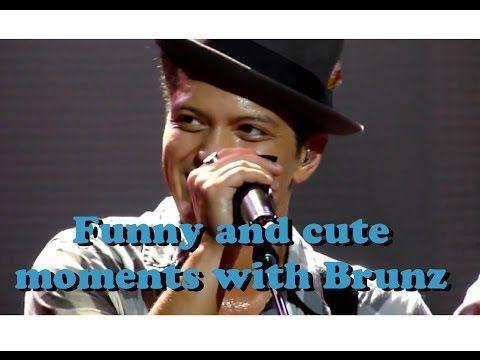 Pin On Bruno Mars Music Videos