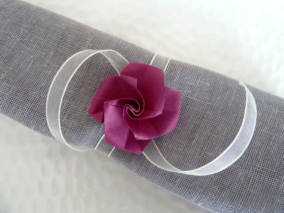 explorez décorations mariage pour mariage et plus encore mariage ...