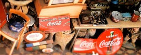 Buenos Aires - Argentina - www.territorios.com.br?cod_post=650