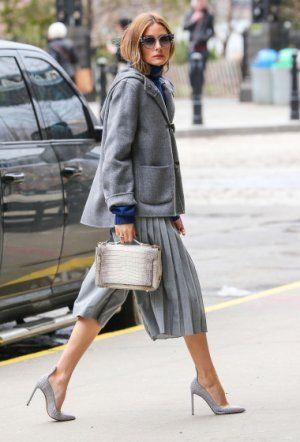 celebs-wearing-culottes-spring-fashion7-380x560