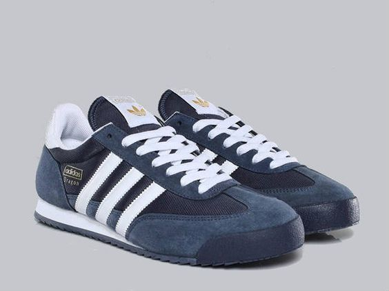 Adidas Originals Outlet