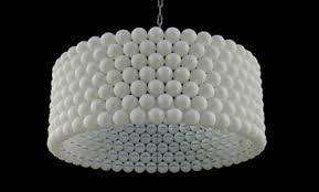 Resultado de imagen de manualidades decoracion lamparas