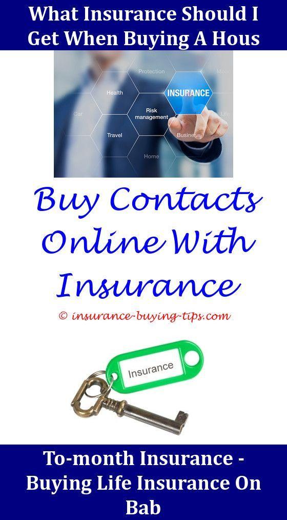 Fred Loya Insurance Quote Fred Loya Insurance Quotes  Fred Loya Insurance  Pinterest .