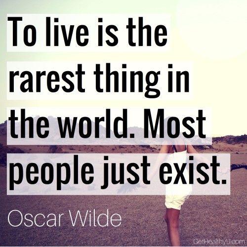 Oscar Wilde Oscars And Poster On Pinterest