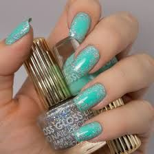 gloss over nails - Buscar con Google