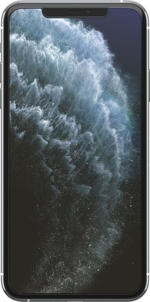 Otterbox Amplify Glass Blue Light Guard With Antimicrobial Technology For Apple Iphone 12 Pro Max Clear 77 81023 Best Buy Iphone Wallpaper Ios Apple Wallpaper Iphone Mobile Wallpaper Android