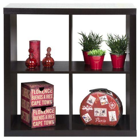 Bienvenido a Sodimac.com. Todo para construir y renovar tu hogar  con los precios bajos siempre.