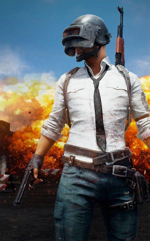 Pubg Boy Mobile Wallpapers Hd Hd Image Pubg Pubgboy Wallpaper We Have Brought Here To You With 4k Wallpaper For Mobile Mobile Wallpaper Hd Wallpaper Android Pubg boy full hd wallpaper