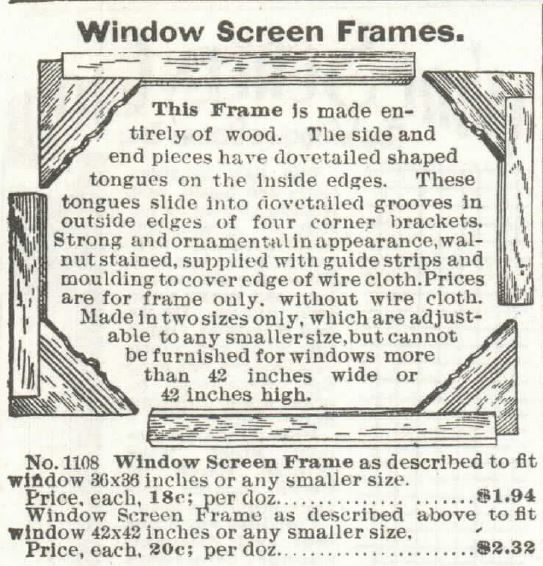 Decorating sears screen doors : Pinterest • The world's catalog of ideas