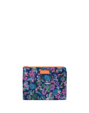 Briefcase Women's - MARC BY MARC JACOBS