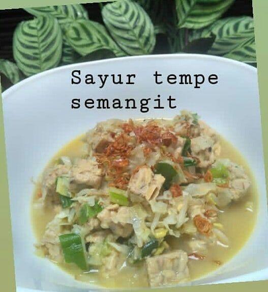 Pin Oleh Asti Ina Di Resep Kue Di 2020 Resep Sayuran Cara Memasak