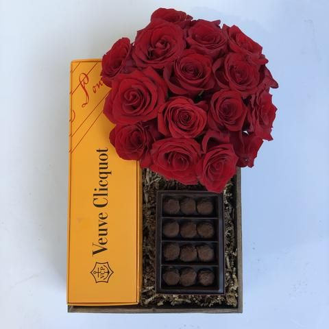 Flower Shop New York Send Flowers Wine Chocolates Same Day Nyc In 2020 Red Rose Arrangements Gifts Orchid Delivery