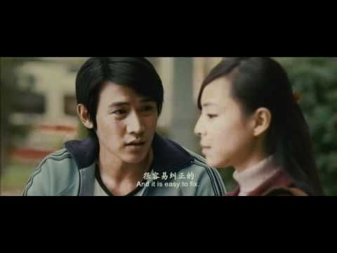 subtitulos velvet goldmine 720p vs 1080p