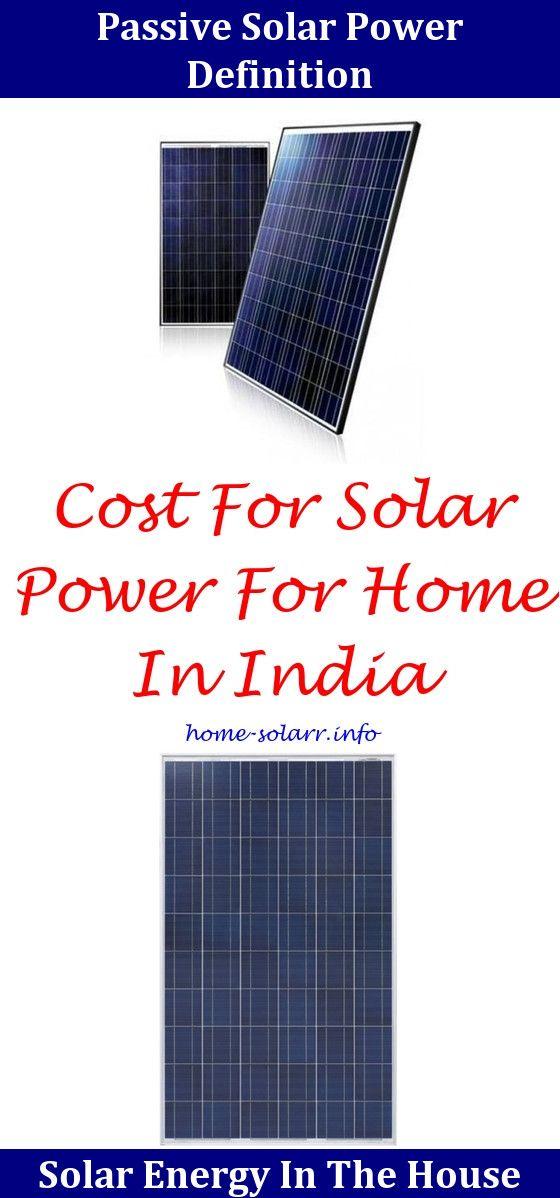 Buy Your Own Solar Panels Solar Energy Kits Solar Power House Solar Panels Roof