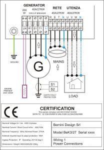 Pin On Electronics Circuit