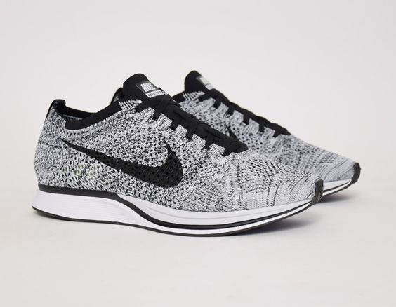 nike flyknit racer femme levidence. Black Bedroom Furniture Sets. Home Design Ideas