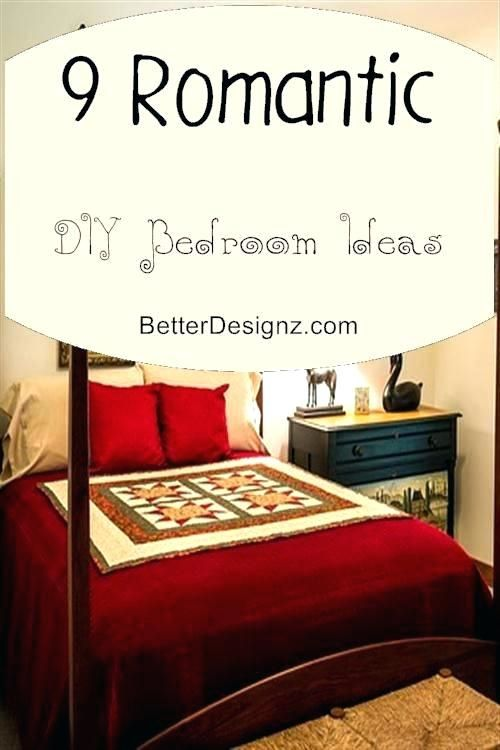 Bedroom Ideas Romantic Romantic Bedroom Bedroom Ideas For