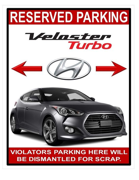 Rare 2013 hyundai veloster turbo owners garage reserved for Garage hyundai 78
