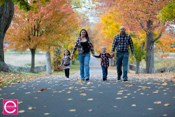 family portraits, europaphotography, kim matarese