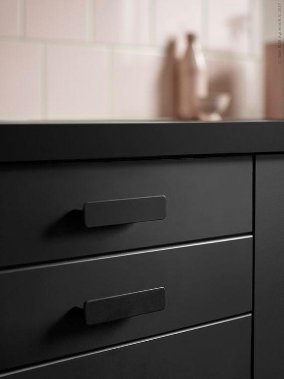 Matplats matplats ikea : K̦k/matplats | IKEA Livet Hemma Рinspirerande inredning f̦r ...