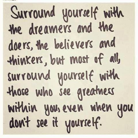 Dreamer Quotes and Sayings