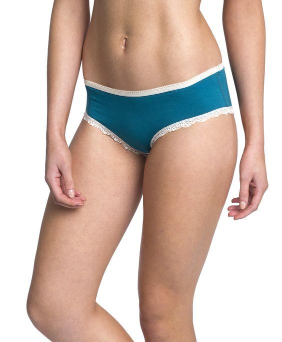 pact women's hipster underwear