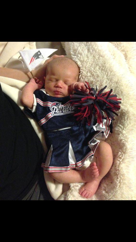 New England Patriots! | Pats Nation | Pinterest | New England ...