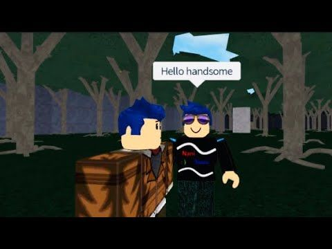 Roblox Camping Worst And Dumb Edits Hello Again Gamers
